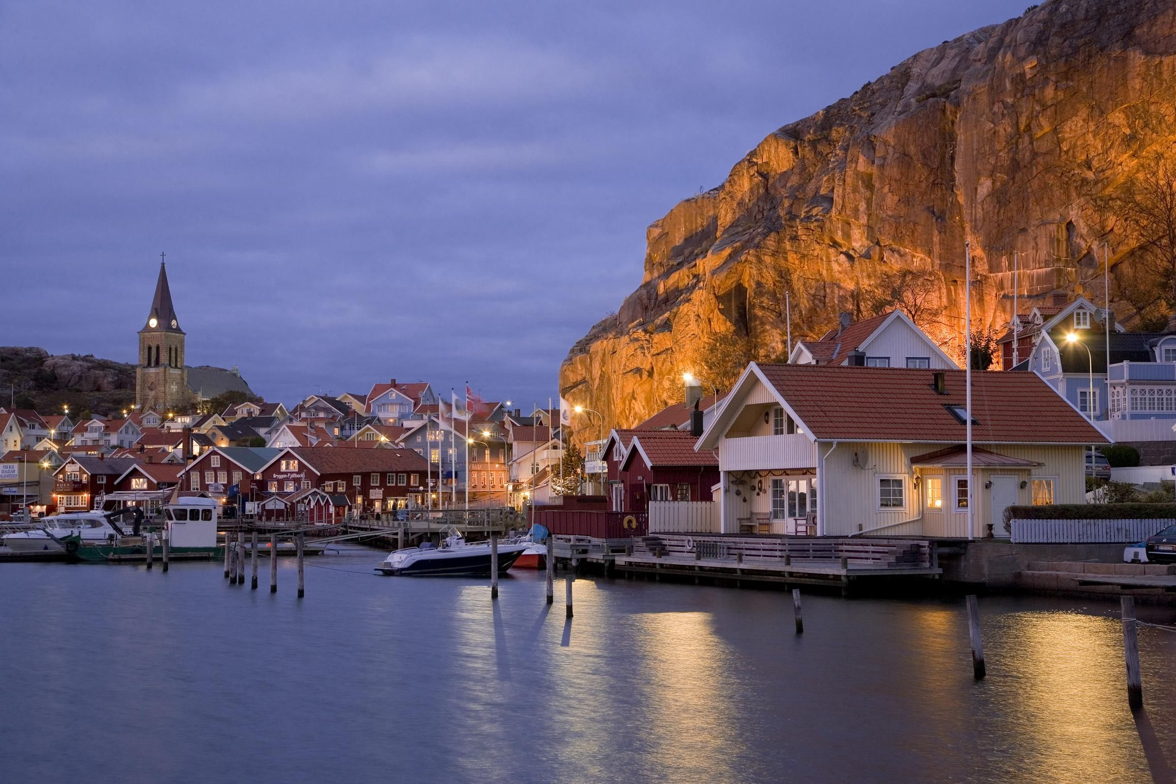 Relive Your Romance In Sweden Flights And Hotels Pinterest Sweden Camilla And Cool Wallpaper