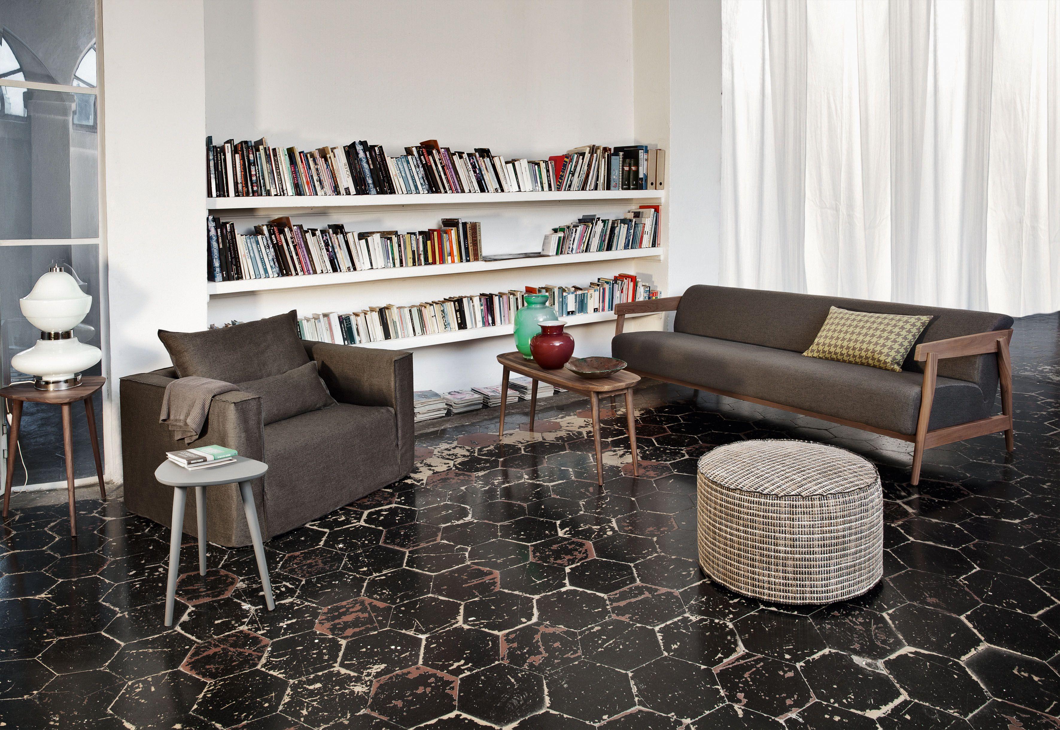 Collection Gervasoni