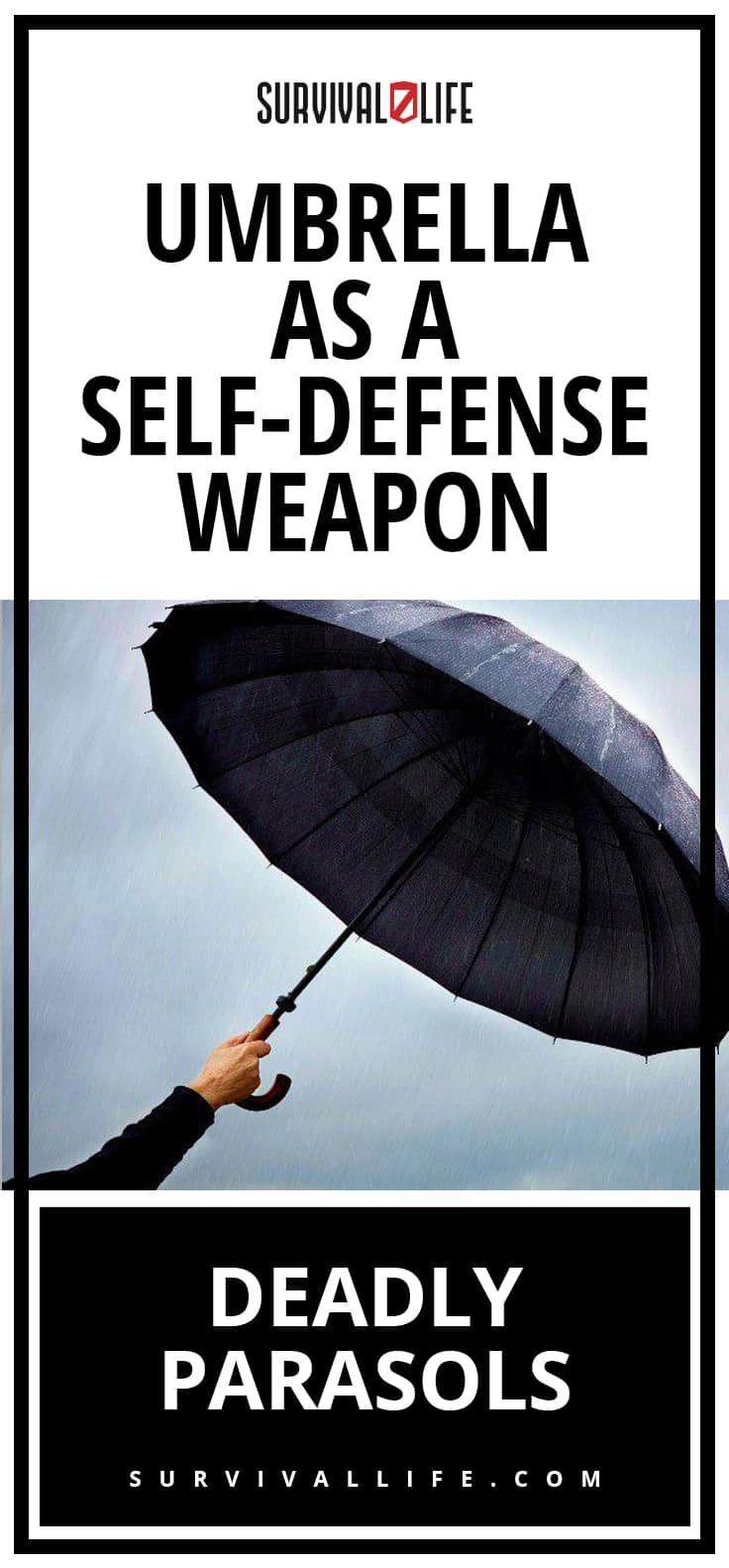Pin on Selfdefense Skills