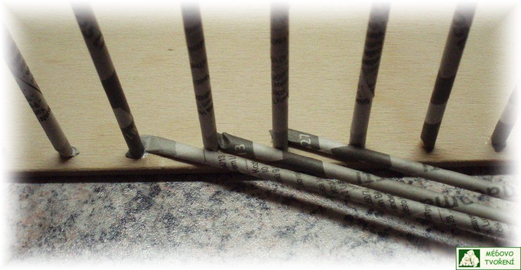 Založení ruliček u pletení třema.jpg
