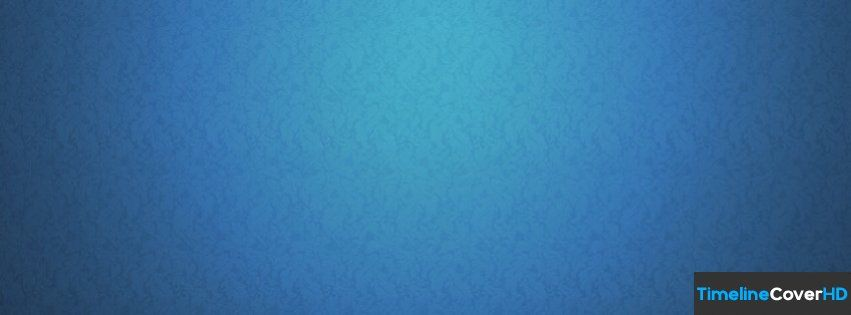 Blue Textured Pattern Facebook Cover Timeline Banner For Fb11 Facebook Cover