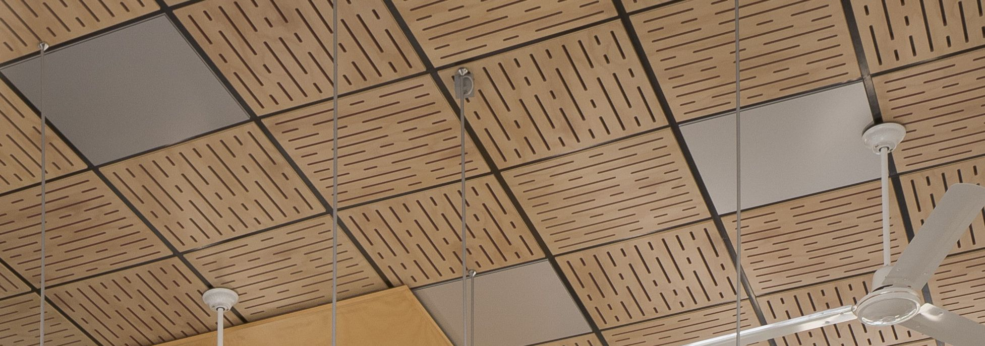 Modern drop ceiling tiles google search vbssunday school modern drop ceiling tiles google search dailygadgetfo Gallery