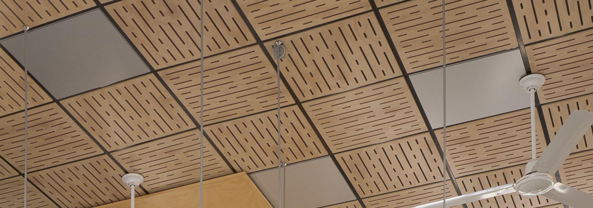 Modern Drop Ceiling Tiles Google Search Drop Ceiling Tiles Ceiling Tiles Dropped Ceiling