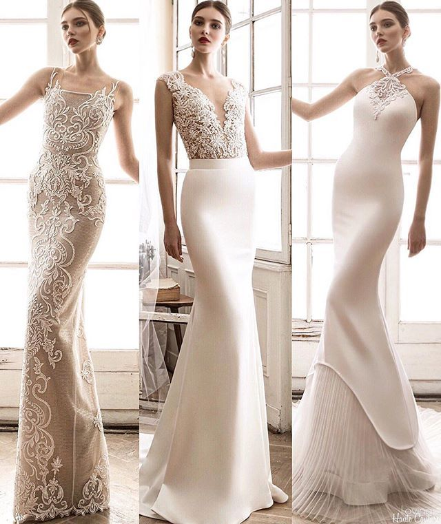 Most Beautiful Prom Dresses Ball Gown: Stunning Desings 🌟 ️🌟 By @vierobridal 👰🏻