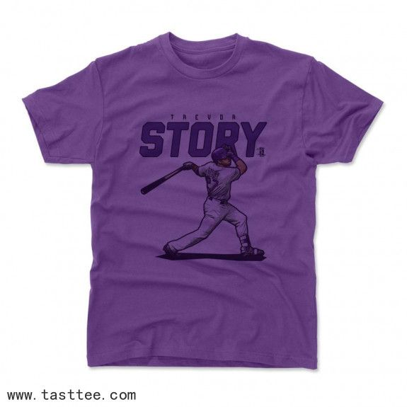 trevor story t shirts tshirts stories for