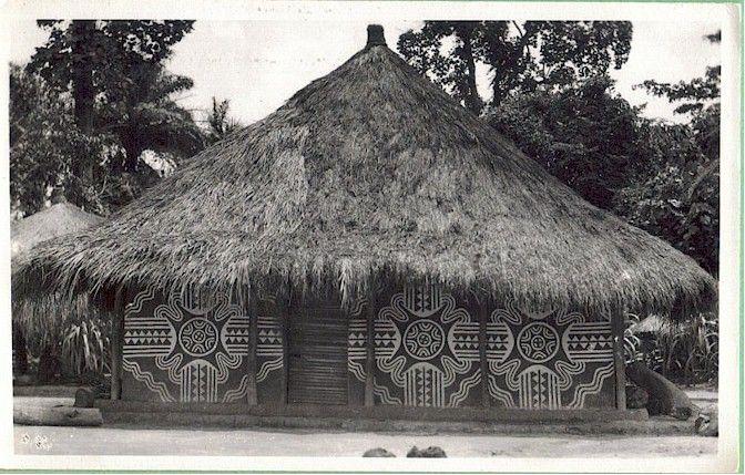 trip down memory lane: mangbetu people: the famous fashionable