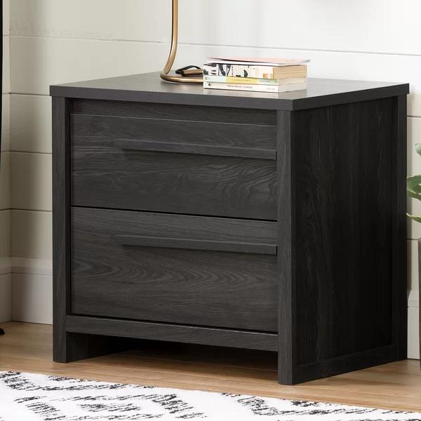Favorites List Wayfair in 2020 2 drawer nightstand
