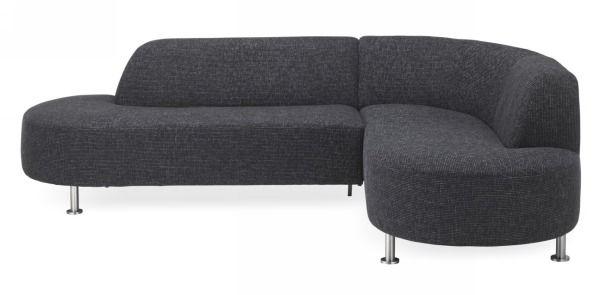 ID Design Bahrain | Sofas & Seats | Id design, Sofa seats