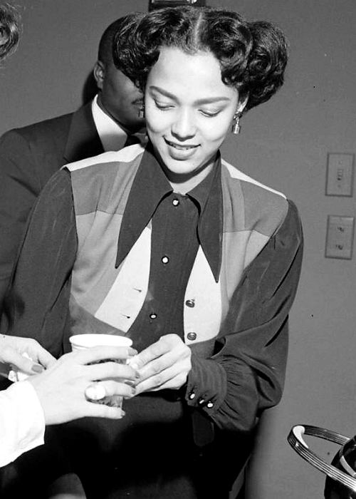 dorothy dandridge dorothy dandridge pinterest dorothy