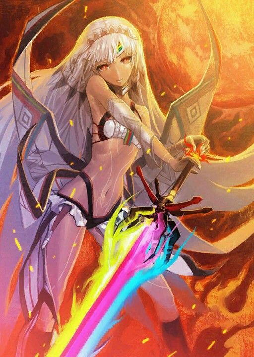 Pin By Bradley Ried On Fate Stay Night Saber Fate Grand Order Anime Fate