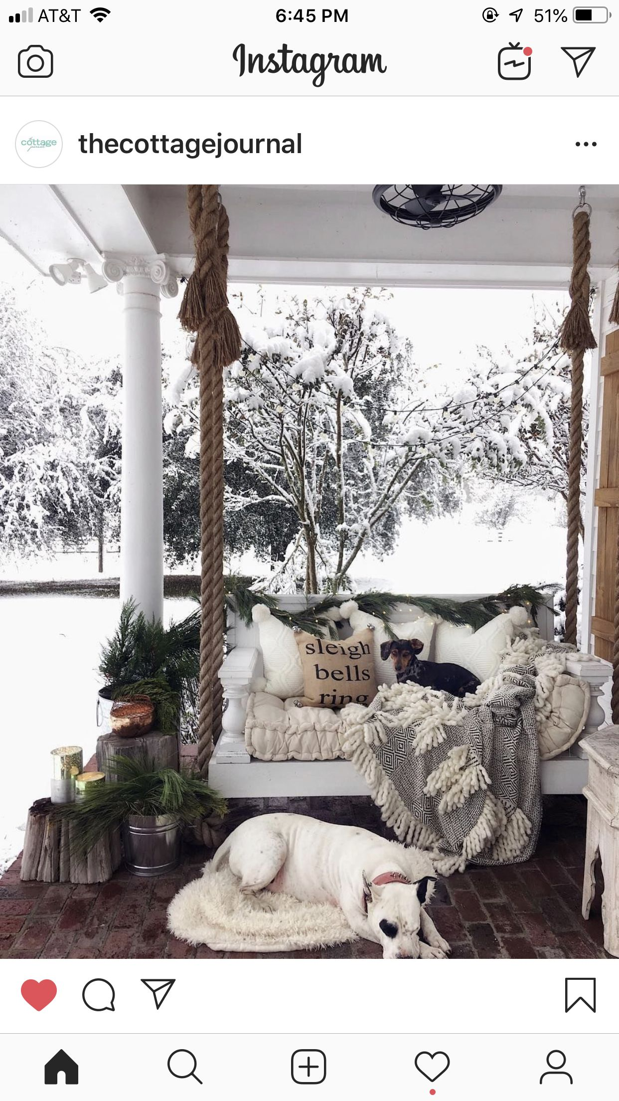Pin by lakewood australian labradoodl on cottage style