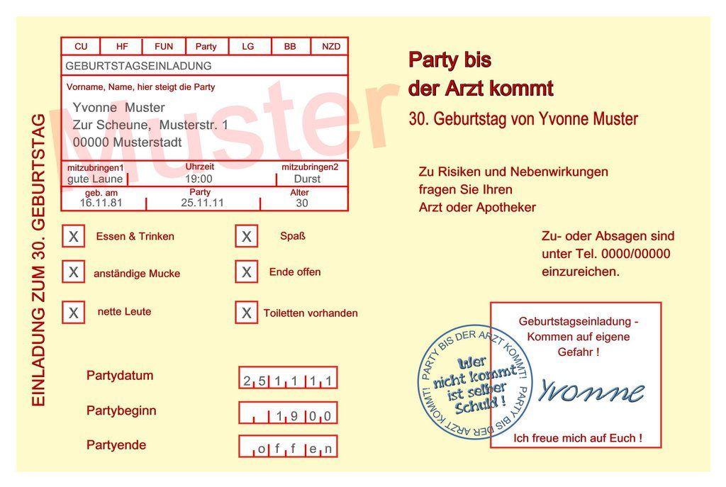 einladungskarten 50 geburtstag : einladungskarten 50 geburtstag, Einladungsentwurf