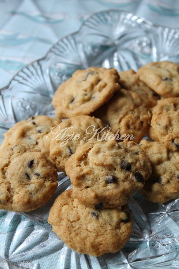 Pin On Biscuits Cookies