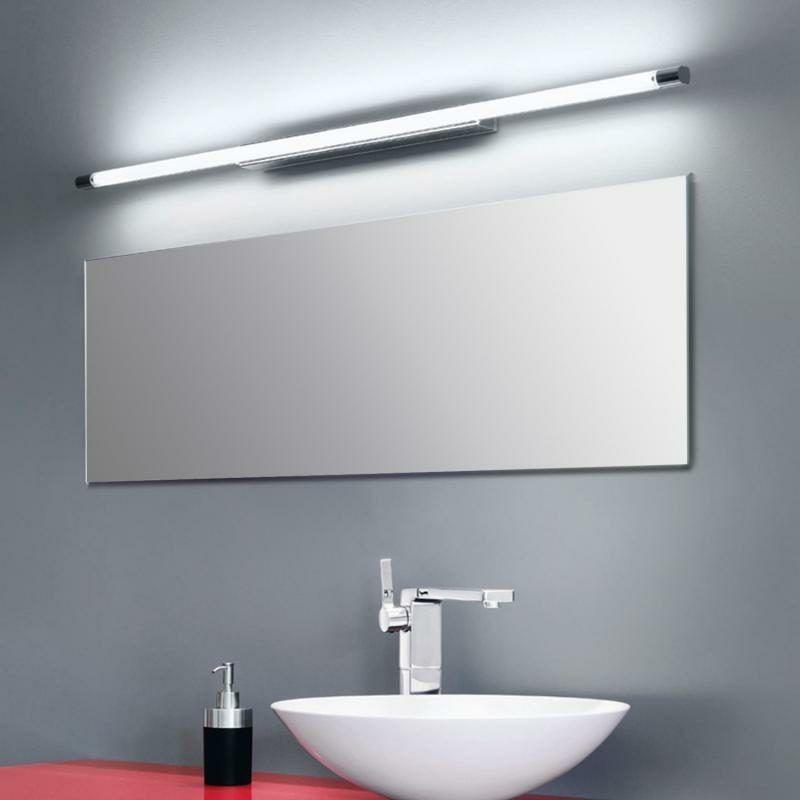 badezimmer spiegelleuchte  spiegel mit beleuchtung
