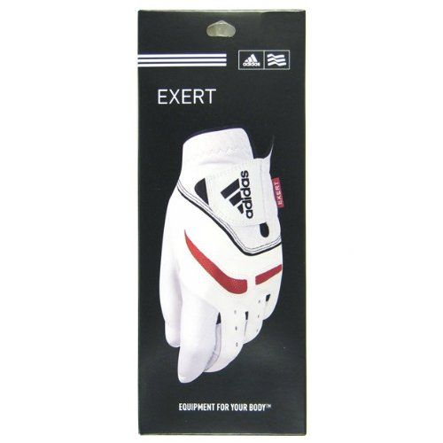 Adidas Men's Exert Glove