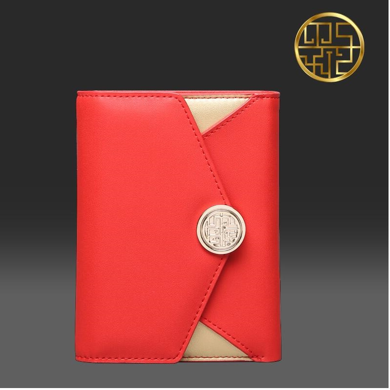32.50$  Watch now - https://alitems.com/g/1e8d114494b01f4c715516525dc3e8/?i=5&ulp=https%3A%2F%2Fwww.aliexpress.com%2Fitem%2FWomen-bag-Pmsix-Hit-the-color-spell-color-small-purse-Clutch-Wallet-Fashion-cowhide-money-clip%2F32727698954.html - Women bag  Pmsix Hit the color spell color small purse Clutch Wallet Fashion cowhide money clip