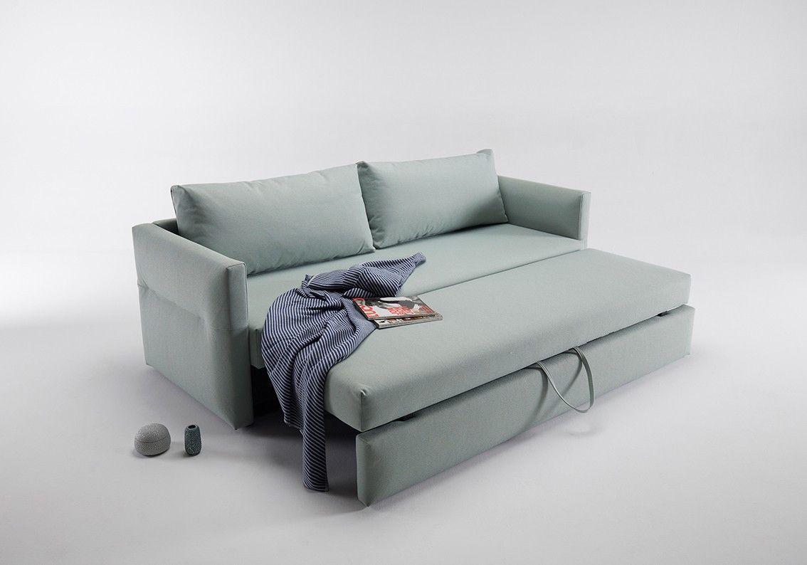 - New Innovation Toke Sofa Bed Cheap Sofas, Cheap Sofa Beds, Sofa Bed