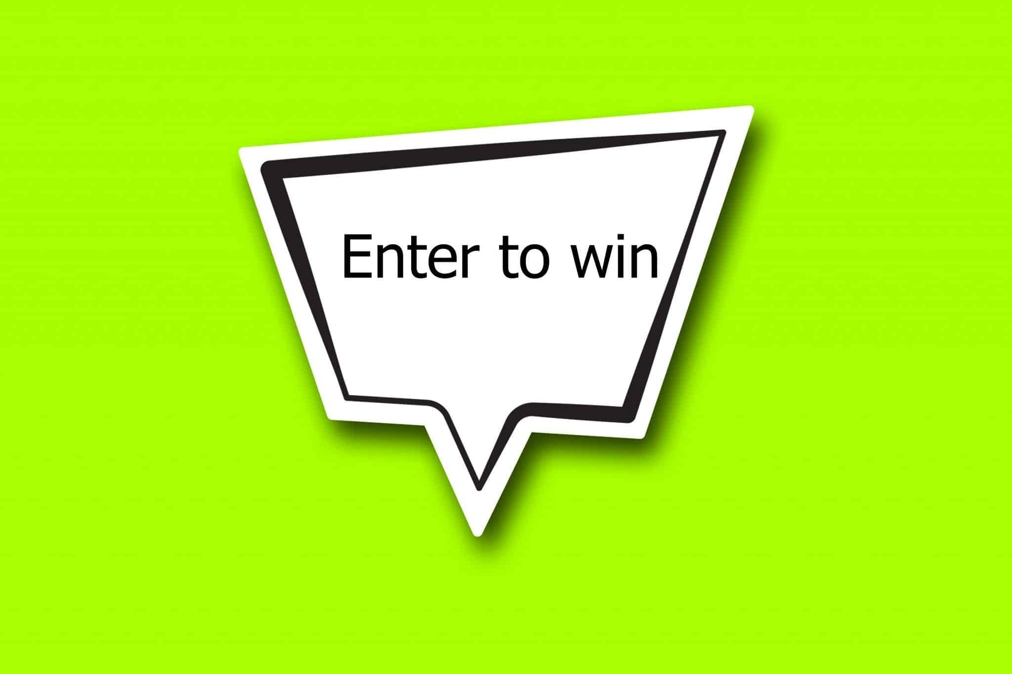 Enter to win a 200 target gift card enter to win a