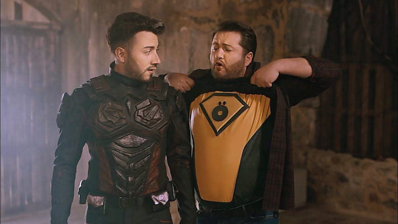 Enes Batur Gercek Kahraman Izle Film Gercekler Izleme