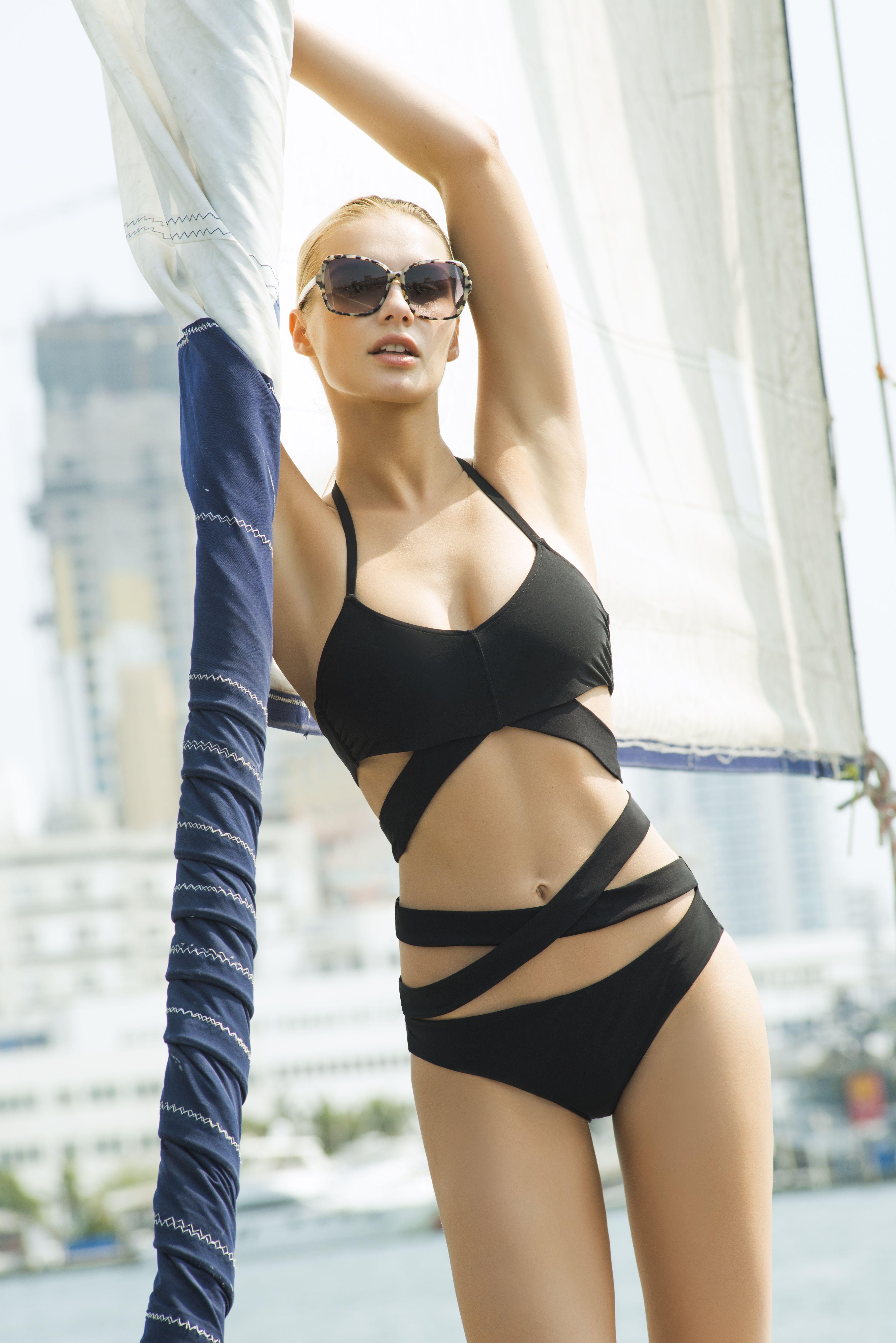 Summer Fashion Online