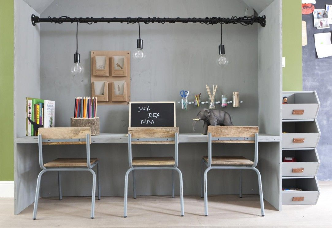 Ideeen Speelhoek Woonkamer : Speelhoek ideeën woonkamer