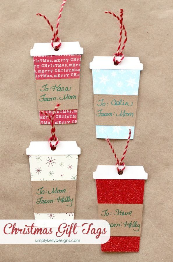 Great Diy Christmas Gifts For Mom And Dad Marvelous Cards