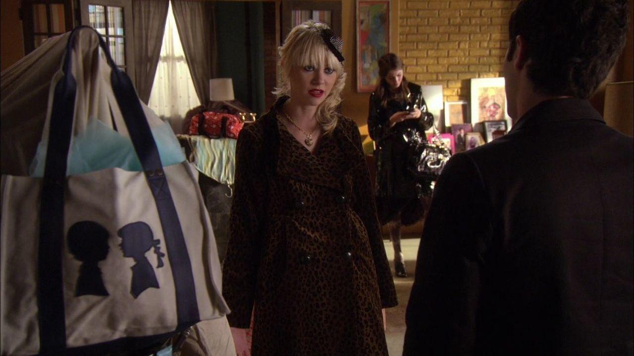 How To Dress Like Blair Waldorf Fashion