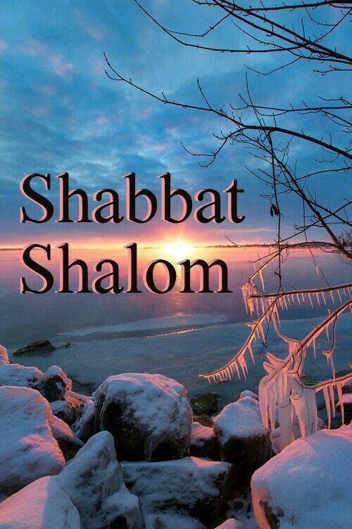 Shabbat shalom black Israël!! Real Hebrew Israelites of the bible