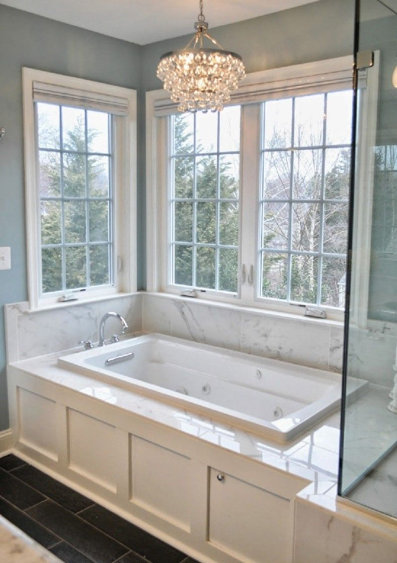 Best master bathroom design ideas and pictures master