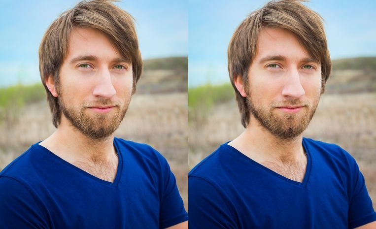 Gavin Free Net Worth 2018 | Gavin free, Richest ...