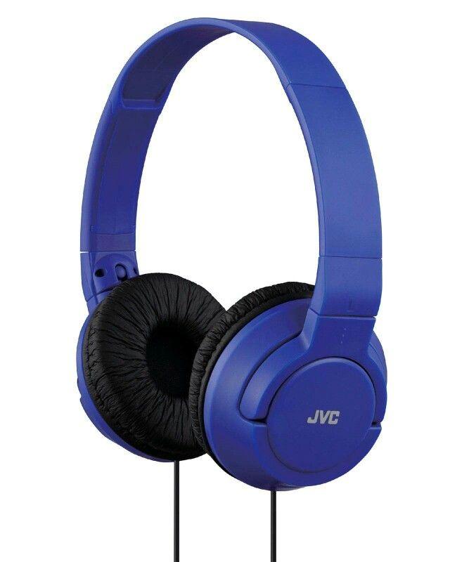 Headphones Over Ear Headphones Headphones Bass Headphones