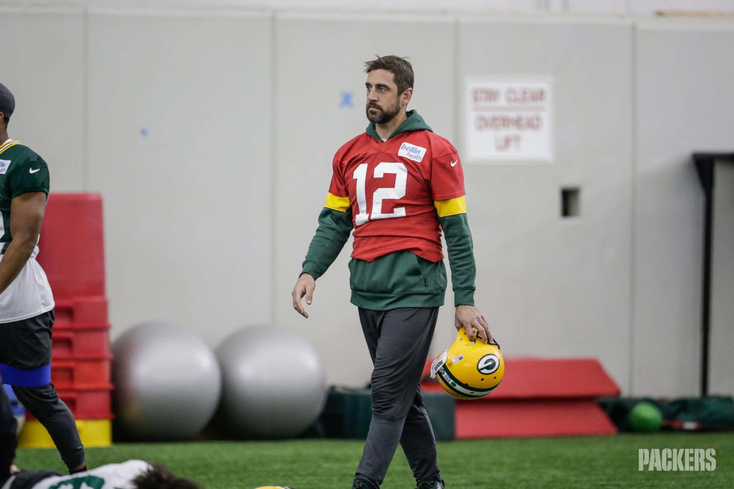 Pin By Kimberly On Aaron Rodgers Green Bay Aaron Rodgers Man Crush