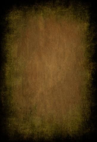 Kate Dark Brown Radiation Abstract Backdrop For Photography Photography Backdrops Portrait Background Canvas Background