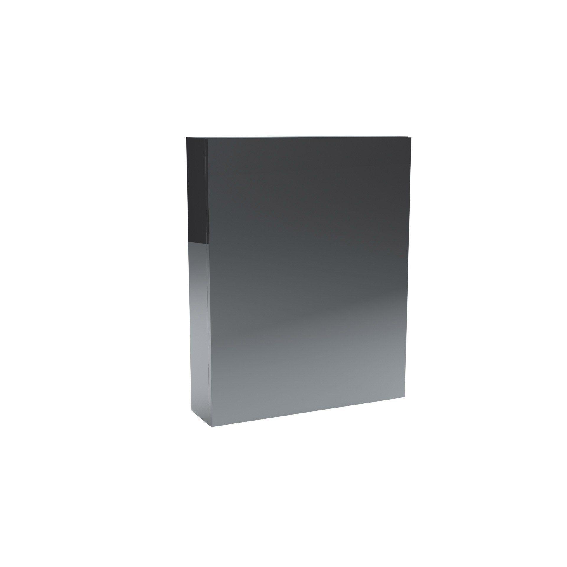 De P En Sensea 60 Armoire 14cmRemix H Toilette2pL X 75 HDI29EYeW