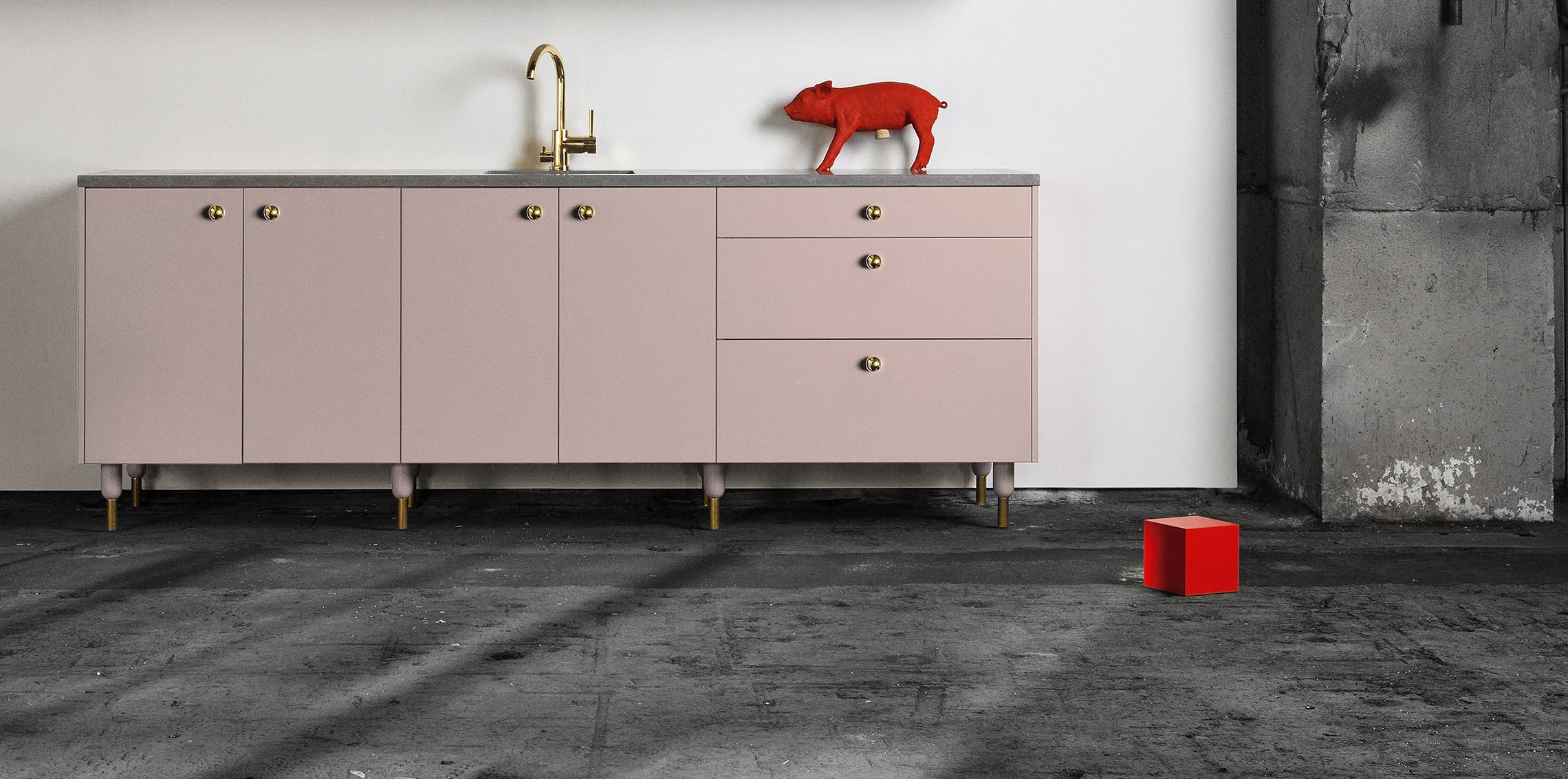 Kitchen Cabinets On Legs four of our leg models are suitable for the ikea faktum kitchen