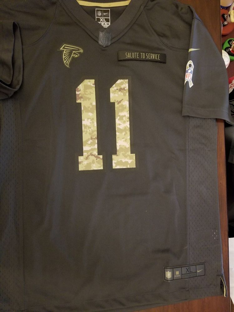 detailed look 8f74c 712cf Brand new jersey that has never been worn. Still has the ...