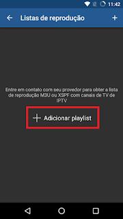 Benfica Tv Online Hoje Gratis : benfica, online, gratis, Lista, Canais