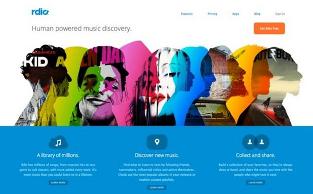 Web Design Project Ideas horizon construction website design Creative Website Designgoogle Searchwebsite Design Web Design Project Ideas