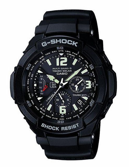 The Top 10 Best Watches Under 300 Dollars Watch Auto Under 300