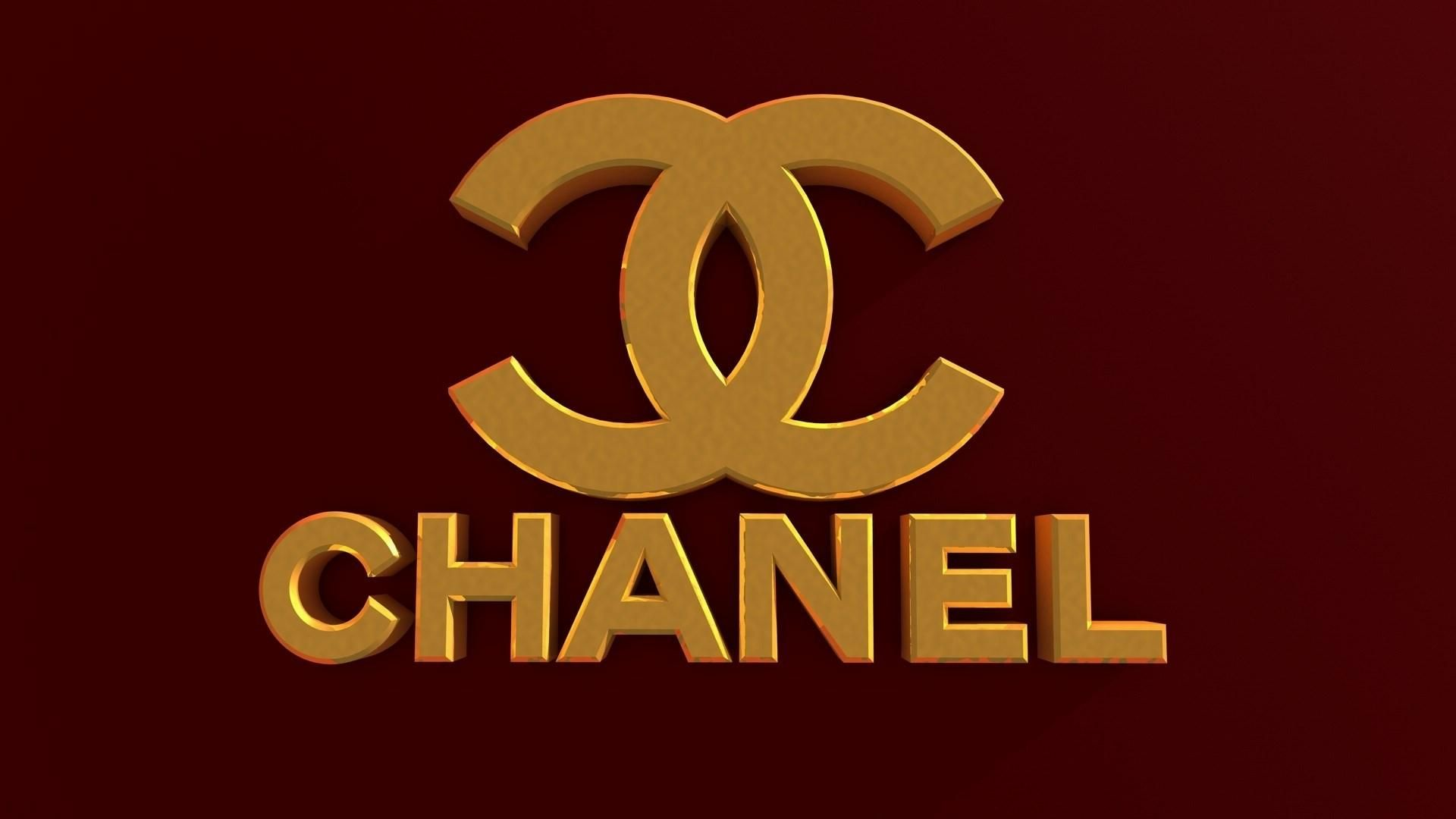Coco Chanel Wallpapers Group 1920—1080 Chanel Wallpaper 22