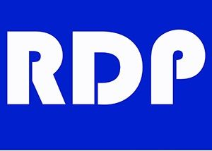 Short For Remote Desktop Protocol Rdp Is The Protocol That Enables