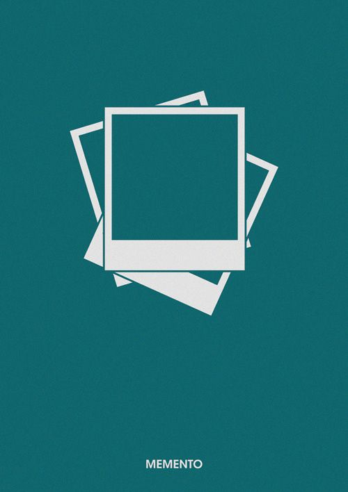 50 stunning examples of minimal poster designs grafix for Minimalist design inspiration