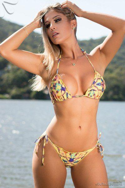 Can Naked girl bikini bottom off tumblr