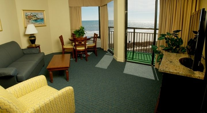 Patricia Grand Hotel Myrtle Beach Sc Wonderful Vacation Myrtle Beach Hotels Myrtle Beach Sc Myrtle Beach