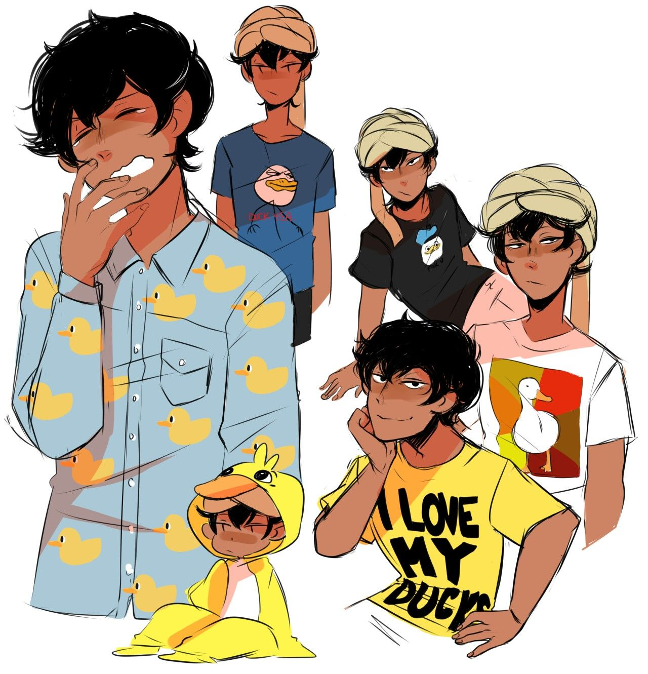 Pin by Audg on Character design Akira, Character design