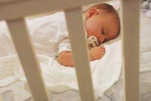 Assembly Instructions For A Southampton Bassett Baby Crib Baby Mattress Baby Sleep Solution Crib Mattress
