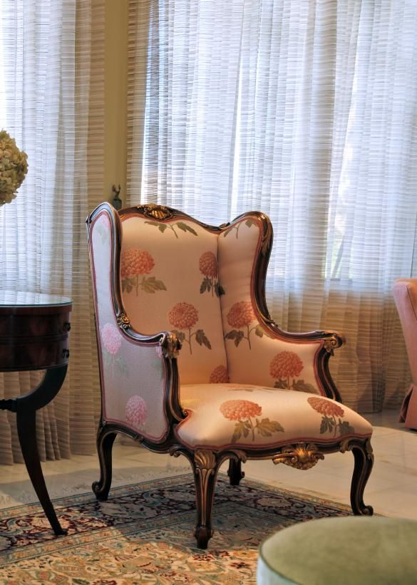 queen anne chair - http://antiques.lovetoknow.com/ - Antique Chairs Queen Anne Chair, Queen Anne And Antique Chairs