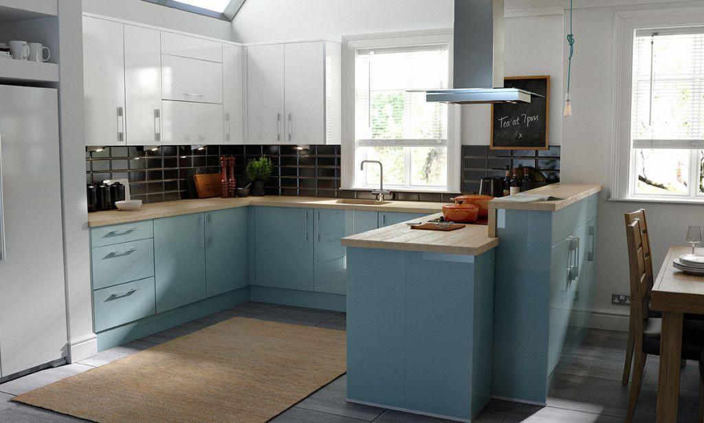 kitchen | HOUSE ENVY / KITCHENS | Pinterest | Küche