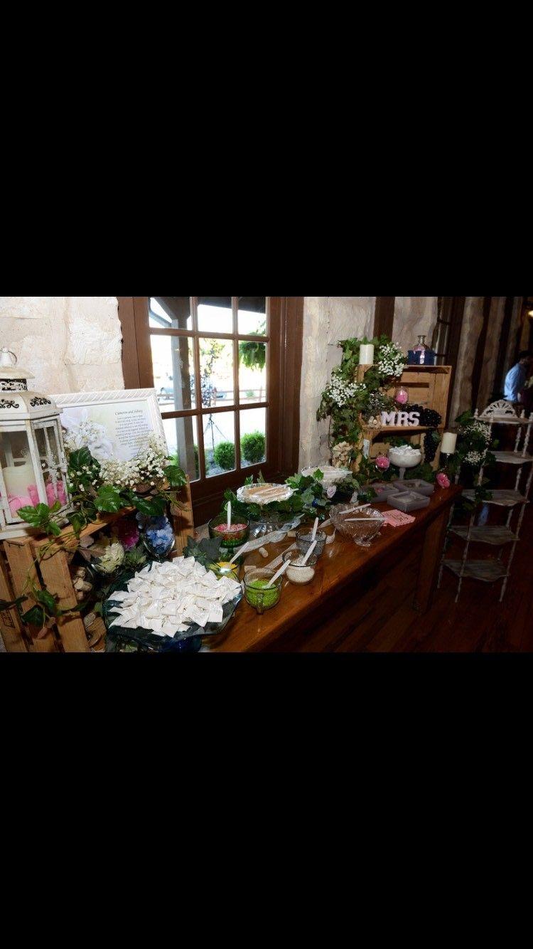 Wedding reception wedding decorations 2018  rustic wedding reception wedding decor  rustic summer wedding