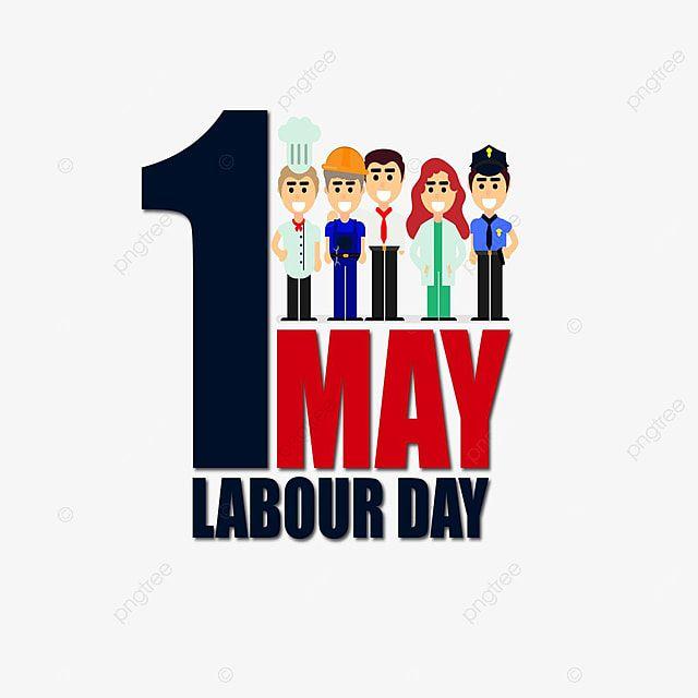 25+ Labor Day Clipart Vector